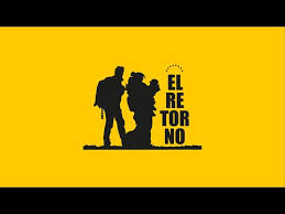 Efecto Cocuyo: El retorno a Venezuela: la tristeza y el miedo en el equipaje