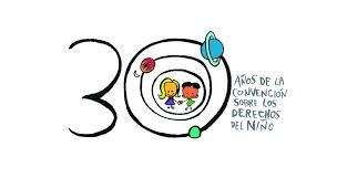 A 30 años de la Convención sobre los Derechos del Niño, la CIDH llama a los Estados a renovar el compromiso con la niñez
