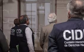 La CIDH llama a los Estados a garantizar los derechos de las personas LGBTI en la respuesta a la pandemia del COVID-19