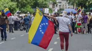 Fenede Venezuela: Informe COVID-19 y los derechos fundamentales en Venezuela