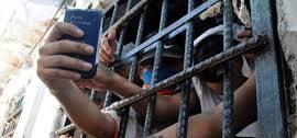 """Informe Espacial Una Ventana a la Libertad: """"50 días de cuarentena en los centros de detención preventiva"""""""