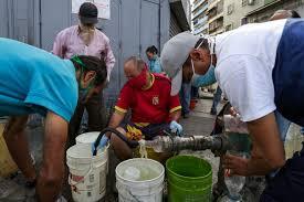 Fundehullan continua reportando la vulneración a los Derechos Humanos en los llanos venezolanos en el contexto de la pandemia del  Covid-19