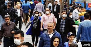 Directrices esenciales para incorporar la perspectiva de Derechos  Humanos en la atención en la pandemia por COVID-19