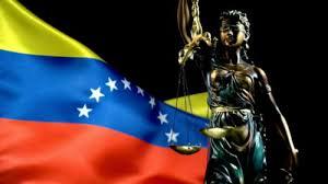 Venezuela: Informe de la ONU insta a la rendición de cuentas por crímenes de lesa humanidad