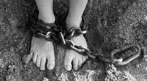 CIDH urge a los Estados a identificar y proteger a las víctimas de trata, especialmente a niñas y mujeres