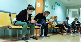 Comunicado Conjunto / La salud materna y la salud sexual y reproductiva deben ser priorizadas y garantizadas durante la pandemia de la COVID19