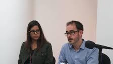 """Provea realiza primer taller """"Poesía para defensores de Derechos Humanos"""""""