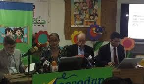 Informe especial Cecodap: Muertes violentas y otras formas de violencia contra los niños, niñas y adolescentes en Venezuela Informe Somos Noticia 2018