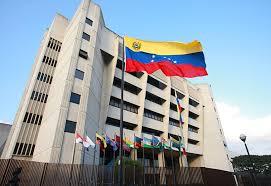 La CIDH rechaza decisiones recientes del TSJ de Venezuela que atenta contra la institucionalidad democrática y las libertades fundamentales