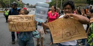 En agosto de 2020 el OVCS registró 748 protestas, equivalente a un promedio de 25 diarias
