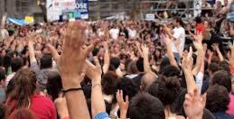 El Comité de Derechos Humanos de la ONU publica una interpretación sobre el derecho de reunión pacífica