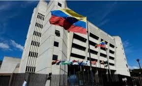 Acceso a la Justicia: Rol de la justicia venezolana según la Misión Internacional Independiente de Determinación de Hechos