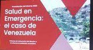 Acción Solidaria registró 1.436 casos de vulneración del derecho a la salud durante 2020