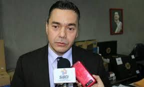 Sociedad civil rechaza represalias contra el profesor Freddy Pachano por denuncias sobre posibles casos de Coronavirus  en Maracaibo