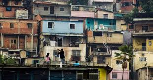Comunicado Conjunto: Venezolanos reciben Día Mundial del Hábitat 2020 con viviendas inseguras para protegerse del Covid-19