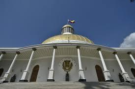 CIDH advierte sobre obstáculos para la realización de elecciones parlamentarias competitivas en Venezuela