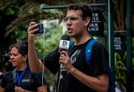 Venezuela: Comunicado de prensa: La crisis del coronavirus como excusa para silenciar a personas defensoras y periodistas