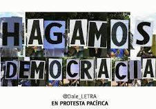 """Prodavinci / Mariela Ramírez: """"En la pluralidad podemos construir el país que queremos"""""""