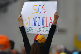 AlertaVenezuela analizará la incidencia internacional de los DDHH en el país
