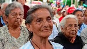 Comunicado Conjunto: Urge política de asistencia y protección para las personas mayores en Venezuela