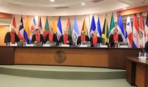 Corte IDH: Venezuela es responsable por la violación al derecho a la libertad de expresión de persona que denunció irregularidades en la AN