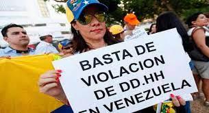 Comunicado Conjunto / Venezuela: criminalización, ataques, hostigamientos y amenazas en contra de personas defensoras de derechos humanos