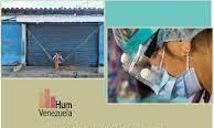HumVenezuela / Impactos de la Emergencia Humanitaria Compleja en Venezuela con la Pandemia Covid
