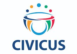 Civicus: Encuesta sobre el impacto del Covid-19 sobre la resiliencia y la sostenibilidad de la sociedad civil