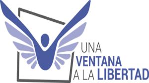Una Ventana a la Libertad presentó su balance 2018 sobre la situación de los Centros de Detención Preventiva a Nivel Nacional