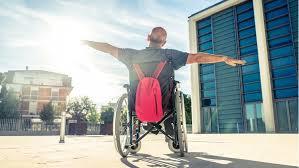 En el contexto de la pandemia COVID-19, la CIDH llama a los Estados a garantizar los derechos de las personas con discapacidad