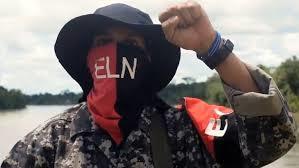 """Informe / HRW: """"Grupos armados controlan de forma violenta el día a día de la población en el departamento colombiano de Arauca y el estado venezolano de Apure"""""""