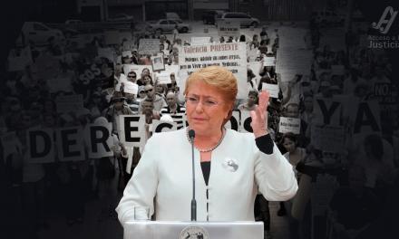 Qué esperar y qué no de la visita de Bachelet a Venezuela
