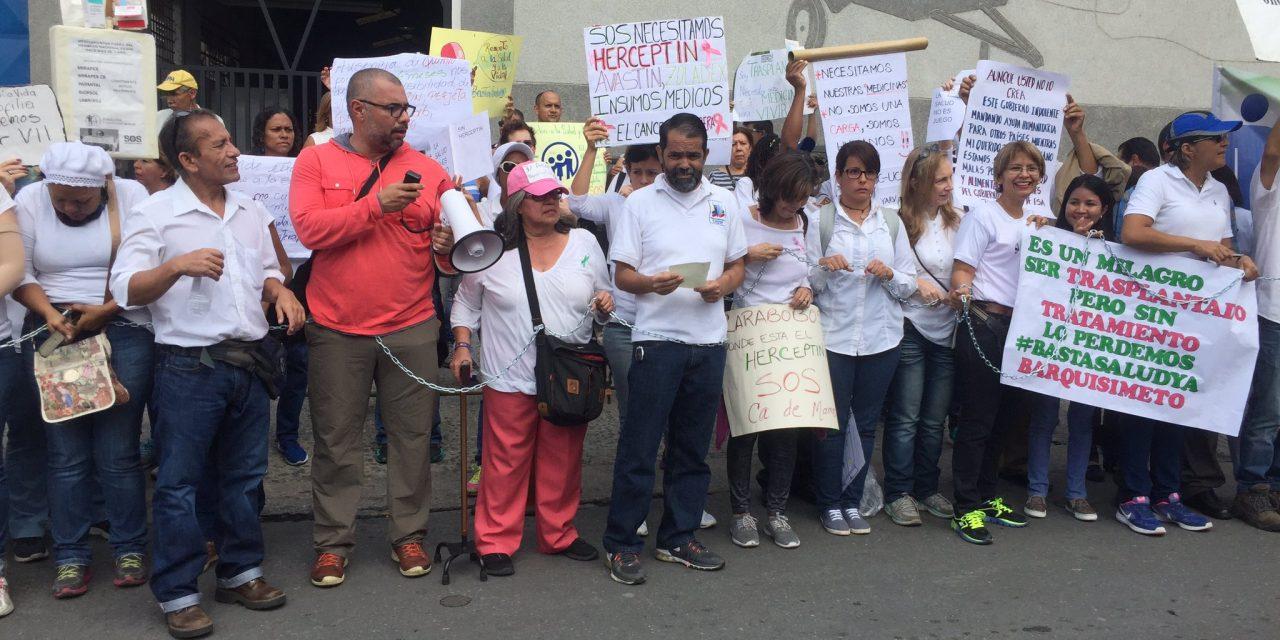 El boletín epidemiológico venezolano ¿por qué ahora y no antes?