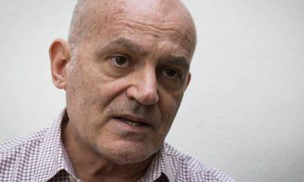 ONG exigió al jefe de la ONU más ayuda humanitaria para Venezuela