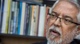 Fernando Fernández / Estado Dual: La justicia penal en Venezuela bajo el Derecho Penal del enemigo. Análisis de una realidad que afecta los derechos humanos