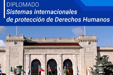 El ODH-ULA culmina con éxito Diplomado sobre Sistemas Internacionales de Protección en Derechos Humanos
