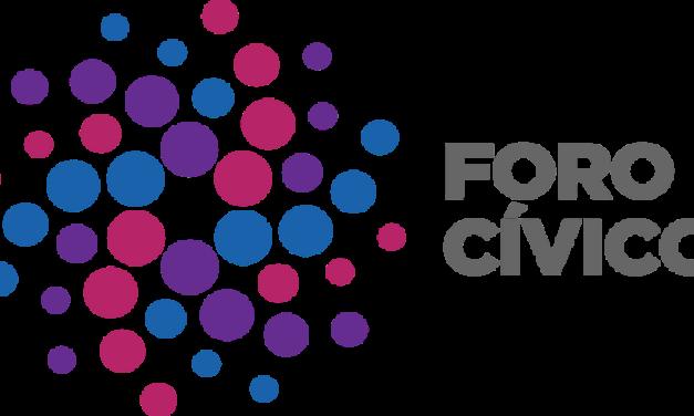 Declaración del Foro Cívico ante el nombramiento del CNE. Un primer paso en el camino a la recuperación de la institucionalidad electoral