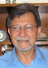 Registro sindical puede servir para la discriminación laboral. Héctor Lucena