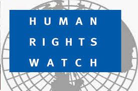 Las ONG tienen derecho a recibir financiamiento extranjero