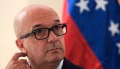 CIDH emite medidas de protección a favor de Hugo Enrique Marino Salas en Venezuela