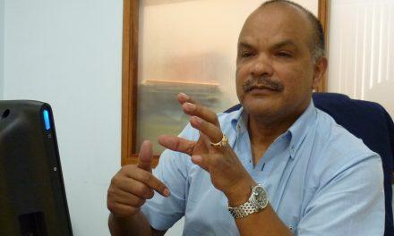 Humberto Prado: En calabozos y prisiones están muriendo personas por hambre