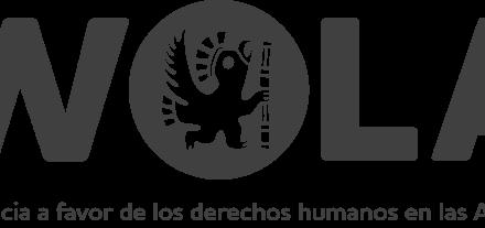 123 organizaciones y 509 académicos y activistas sociales venezolanos agradecen el trabajo de WOLA por la democracia y los DDHH en su país