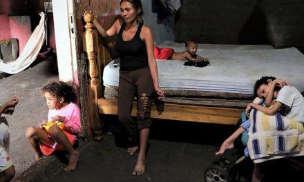 El responsable de la Oficina de Coordinación de Asuntos Humanitarios de la ONU, Mark Lowcock, asegura que la situación humanitaria en Venezuela continúa deteriorándose