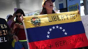 Fundehullan denuncia  distintas violaciones a los derechos humanos asociados al Covid-19 en diversas comunidades de los llanos venezolanos
