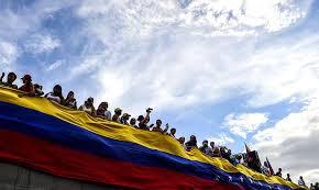 CODEHCIU exige al presidente Maduro retirar convocatoria a la constituyente y a los funcionarios abstenerse de votar en ella
