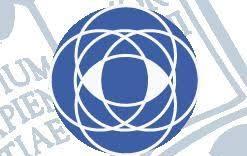 Informe ULA-DDHH: El sistema paralelo universitario en Venezuela 2003 – 2019