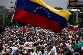 Organizaciones de DDHH: nuevas sanciones de EE.UU. corren el riesgo de empeorar el sufrimiento humano en Venezuela sin una solución a la vista