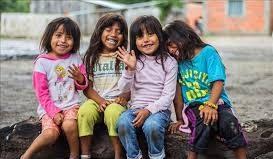 En el Día Internacional de la Niña, la CIDH reitera la obligación de los Estados de garantizar la protección especial y reforzada de sus derechos fundamentales