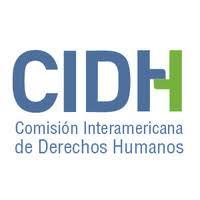 La Comisión Interamericana de Derechos Humanos (CIDH) presenta su Informe Anual 2019