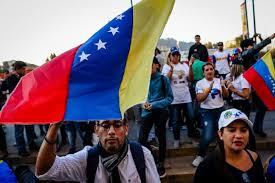 Plan de Respuesta Humanitaria de la ONU para Venezuela presenta serias debilidades que comprometen su viabilidad